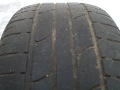 Bridgestone Turanza ER30. Летние, 2012 год, износ: 40%, 4 шт