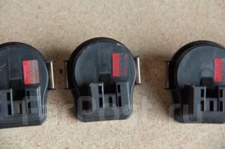 Корректор фар. Lexus LS430, UCF30 Toyota Celsior, UCF30, UCF31 Двигатель 3UZFE