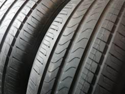 Pirelli Scorpion Verde. Летние, износ: 5%, 4 шт