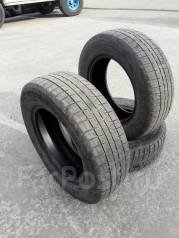 Nankang Corsafa. Зимние, без шипов, 2012 год, износ: 50%, 2 шт