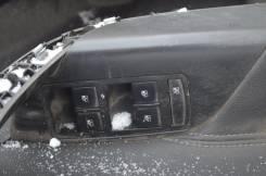 Блок управления стеклоподъемниками. Opel Insignia