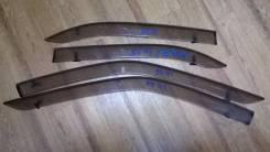 Ветровик. Toyota Camry, CV40, SV41, SV40, SV43, SV42, CV43