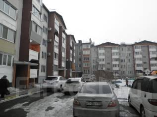 2-комнатная, улица Раздольная 10а. Семь ветров (2 этаж, подходит под ИПОТЕКИ,кирпичная вставка, окна на две стороны), агентство, 57 кв.м.