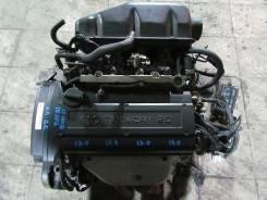 Блок цилиндров. Toyota: Corolla, Corolla Levin, Carina, Sprinter Trueno, Sprinter, Sprinter Marino, Corolla Ceres, Sprinter Carib Двигатель 4AGE