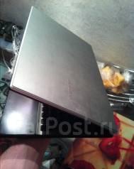 """Samsung. 15.6"""", 2,4ГГц, ОЗУ 4096 Мб, диск 500 Гб, WiFi, аккумулятор на 2 ч."""
