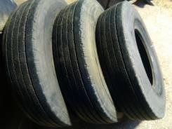 Bridgestone R200. Летние, 2010 год, износ: 30%, 3 шт