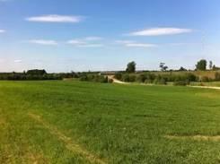 Участок в Паново для сельского хозяйства. 25 000 кв.м., собственность, электричество, вода, от агентства недвижимости (посредник)