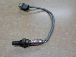 Датчик кислородный. Daihatsu Terios Kid, J111G Двигатель EFDEM