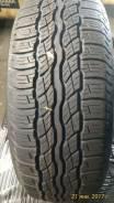 Bridgestone Dueler H/T. Летние, 2014 год, без износа, 4 шт