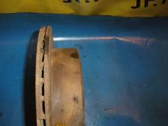 Диск тормозной. Nissan Laurel, HC34, GC34