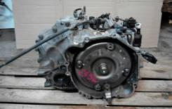 Автоматическая коробка переключения передач. Mitsubishi Lancer Cedia, CS2A, CS5A, CS5W Двигатели: 4G93, 4G15, 4G15 4G93