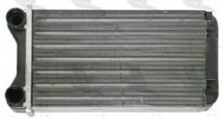 Радиатор отопителя. Audi A4, B7, B6
