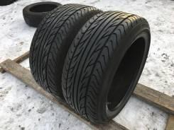 Dunlop SP Sport LM702. Летние, износ: 20%, 2 шт