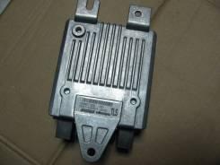 Блок управления рулевой рейкой. Honda Accord, CL7, CL8, CL9, CM1, CM2, CM3