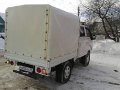 Kia Bongo III. Продается Bongo 3, 2 900 куб. см., 800 кг.