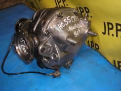 Редуктор. Nissan Laurel, HC35, GC35