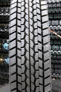 Dunlop SP LT 01. Всесезонные, износ: 5%, 1 шт
