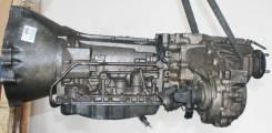 Автоматическая коробка переключения передач. Nissan Serena, C23M Двигатель CD20T