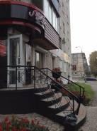 Продам помещение свободного назначения. Улица Комсомольская 67, р-н центральный, 57 кв.м.