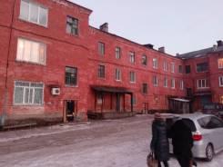 3-комнатная, Октябрьская 15 кв5. краснореченск, частное лицо, 76 кв.м.