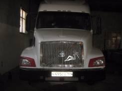 Volvo VNL. Продам : 64 T в Новосибирске, 12 749 куб. см., 250 000 кг.