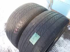 Bridgestone Regno GR-9000. Летние, 2013 год, износ: 30%, 2 шт