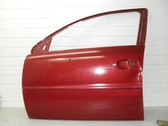 Дверь боковая. Opel Signum Opel Vectra, C. Под заказ
