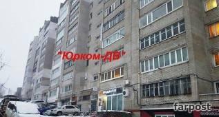 4-комнатная, переулок Днепровский 5/1. Столетие, проверенное агентство, 74 кв.м. Дом снаружи