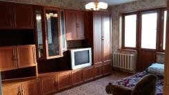 1-комнатная, проспект Ленина 51а. Центральный, агентство, 32 кв.м.