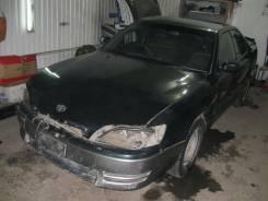 Toyota Windom. VCV11, 4VZFE