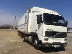 Volvo. Продам FH12, 12 100 куб. см., 30 000 кг.