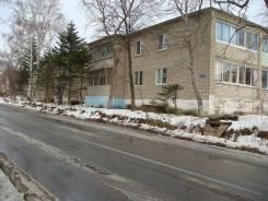 2-комнатная, улица Осипенко 18. Надеждинский, частное лицо, 50 кв.м.