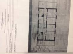 Продам полдома в Хороле. Блюхера, р-н Хорольский, площадь дома 59 кв.м., электричество 15 кВт, отопление твердотопливное, от частного лица (собственн...