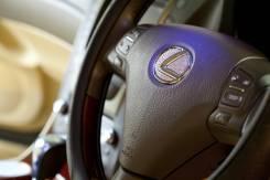 Lexus GS350. автомат, задний, 3.5 (300 л.с.), бензин, 70 000 тыс. км