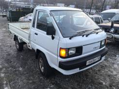 Toyota Town Ace. Town ace, 2 000 куб. см., 1 000 кг.