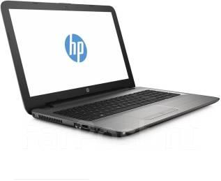 "HP 15. 15.6"", 2,4ГГц, ОЗУ 8192 МБ и больше, диск 256 Гб, WiFi, Bluetooth, аккумулятор на 8 ч. Под заказ"