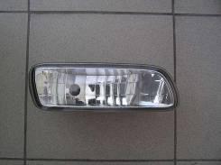 Фара противотуманная. Toyota Lite Ace