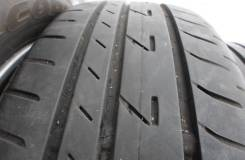 Bridgestone Regno GR-XT. Летние, 2013 год, износ: 10%, 4 шт
