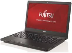"Fujitsu LifeBook. 15.6"", 2,0ГГц, ОЗУ 8192 МБ и больше, диск 256 Гб, WiFi, Bluetooth, аккумулятор на 8 ч. Под заказ"