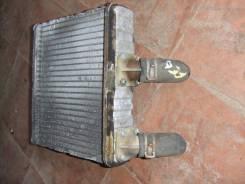 Радиатор печки NISSAN DIESEL