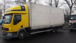 DAF LF 45. Продается DAF LF, 4 600 куб. см., 3 500 кг.
