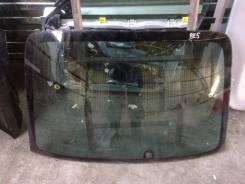 Стекло заднее. Subaru Legacy B4, BE5