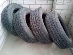 Michelin Agilis 51. Летние, 2014 год, износ: 10%, 4 шт