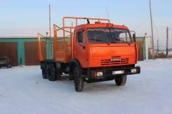 Камаз 53215. Продается камаз, 3 000 куб. см., 10 000 кг.