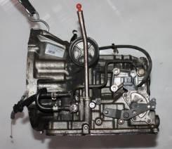 Автоматическая коробка переключения передач. Nissan: Rasheen, AD, Sunny California, Pulsar, Sunny, Lucino, Wingroad, Presea Двигатель GA15DE