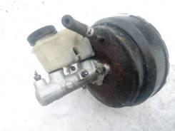 Главный тормозной свакуум. Mazda Capella, GFEP