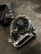 Корпус моторчика печки. Mazda Demio, DW3W, DW5W