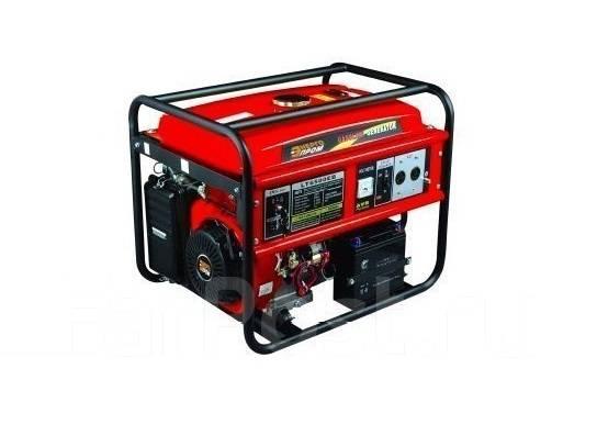 Генераторы бензиновые энергопром генератор бензиновый dde dpg2051i отзывы