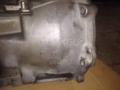 Механическая коробка переключения передач. Toyota Supra, JZA80 Двигатели: 2JZGTE, 2JZGE