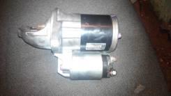 Стартер. Subaru Impreza Subaru Impreza (GJ), GJ2 Subaru Impreza (GP WGN), GP2 Двигатель EJ16A